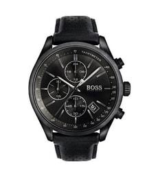 Pánské hodinky Hugo Boss - TimeStore.cz 243c41a85dc
