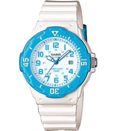 Hodinky Casio Collection LRW-200H-2BVEF