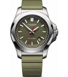 Pánské hodinky Victorinox Swiss Army - TimeStore.cz e2e2715f53c