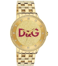Hodinky D&G Prime Time DW0377