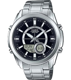 Hodinky Casio Collection AMW-810D-1AVEF