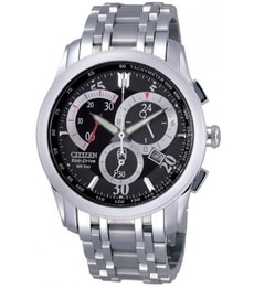 Hodinky Citizen Men's Eco-Drive AT1007-51E