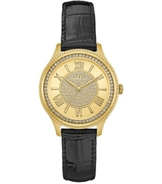 Hodinky Guess Madison W0840L1