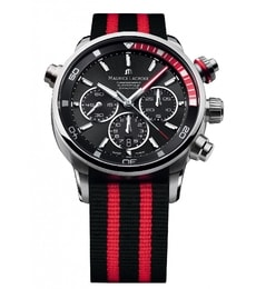Hodinky Maurice Lacroix Pontos S PT6018-SS002-330-1