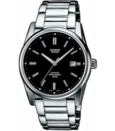 Hodinky Casio Collection BEM-111D-1AVEF