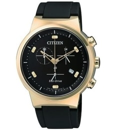 Hodinky Citizen Eco-Drive AT2403-15E