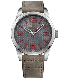 Hodinky Hugo Boss Orange Paris 3-Hands 1513351