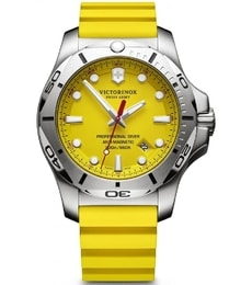 Hodinky Victorinox I.N.O.X.  Professional Diver 241735
