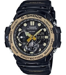 Hodinky Casio G-Shock GN-1000GB-1AER