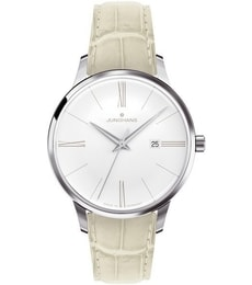 Hodinky Junghans Meister Lady 047/4370.00