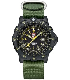 Hodinky Luminox  Recon Pointman Luminox 8825.KM