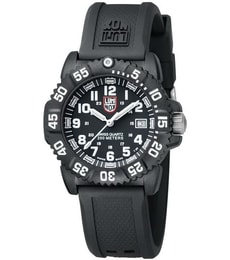 Hodinky Luminox 7051 Colormark Luminox 7051