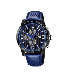 Hodinky Festina THE ORIGINALS 20339/4