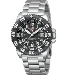 Hodinky Luminox Sea Navy Seal Colormark  XS.3152.NV