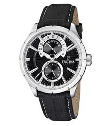 Výprodej Festina - TimeStore.cz 2382d62e134