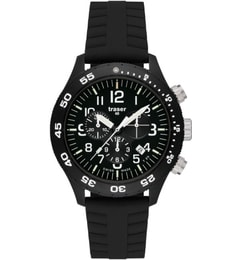 Hodinky Traser H3 Tactical Officer Chronograph Pro 102370