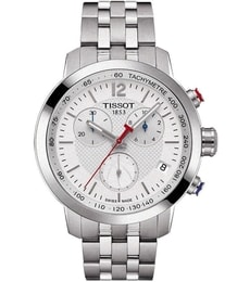 Hodinky Tissot PRC 200 NBA Special Edition T055.217.11.017.00