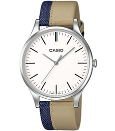 Hodinky Casio Collection MTP-E133L-7EEF