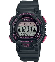 Hodinky Casio Collection STL-S300H-1CEF