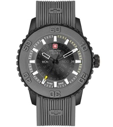 Hodinky Swiss Military Hanowa Twilight 06-4281.27.007.30