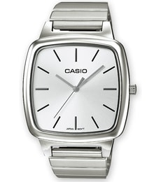 Hodinky Casio Collection Retro LTP-E117D-7AEF