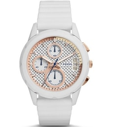 Hodinky Fossil Modern Pursuit ES4024