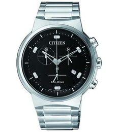 Hodinky Citizen Eco-Drive AT2400-81E