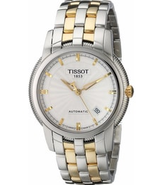 Hodinky Tissot Ballade Automatic T97.2.483.31
