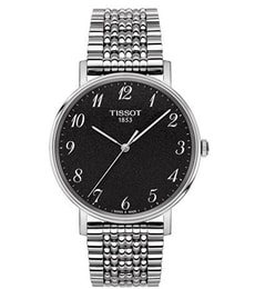 Hodinky Tissot T-Classic Everytime T109.410.11.072.00