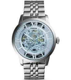 Hodinky Fossil Townsman ME3073