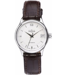 Hodinky Davosa Classic Automatic 16618812