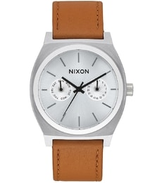 Hodinky Nixon  Time Teller Deluxe A927-2310