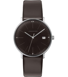 Hodinky Junghans Max Bill Lady 047/4357.00