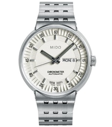 Hodinky MIDO ALL DIAL GENT M8340.4.B1.1