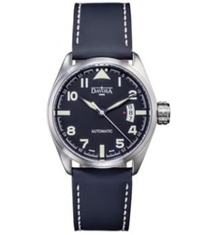 Hodinky Davosa Military Automatic 16151154