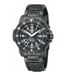 Hodinky Luminox 6402 Nighthawk Luminox 6402