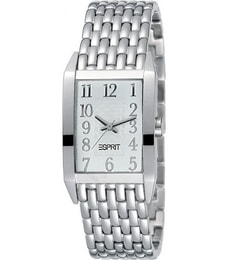 Hodinky Esprit TP000EO Silver Day ES000EO2004