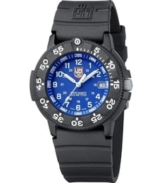 Hodinky Luminox Original Navy Seal Dive XS.3003
