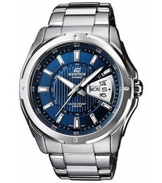 e7018bd55c2 Hodinky Casio Edifice - TimeStore.cz