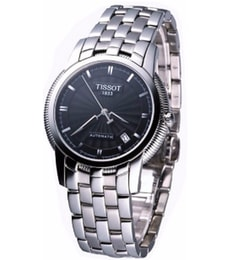 Hodinky Tissot Ballade Automatic T97.1.483.51