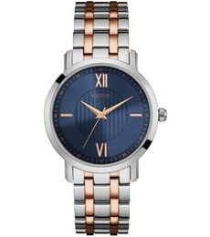 Hodinky Guess W0716G2