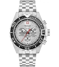 Hodinky Swiss Military Hanowa Touchdown Chrono 6-5304.04.001