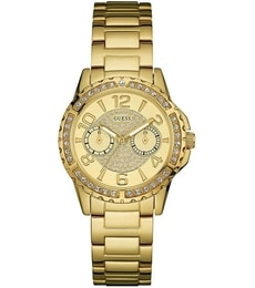 Hodinky Guess  Sassy W0705L2