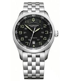 Pánské hodinky Victorinox Swiss Army - TimeStore.cz 598d1fd3892