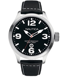 Hodinky Nautica BFD 101 DATE A12561G