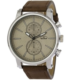 Hodinky Bentime 006-9M-16569A