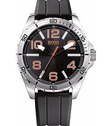 Hodinky Hugo Boss Orange Berlin Berlin 3-Hands 1512943