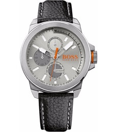 Hodinky Hugo Boss Orange New York New York 3-Hands 44MM 1513156