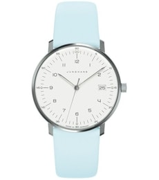 Hodinky Junghans Max Bill Lady 047/4254.00