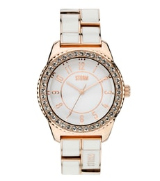 Hodinky Storm Neona Rose Gold 47212/RG